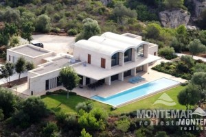 Felanitx - Modern country house in extraordinary location