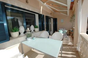 Cala Santanyi - Cosy apartment just steps away from the beach