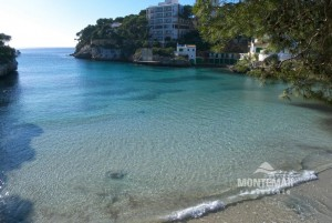 Investment Opportunity in Cala Santanyí
