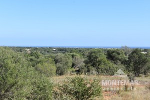 Seaview Plot for Sale - Alqueria Blanca