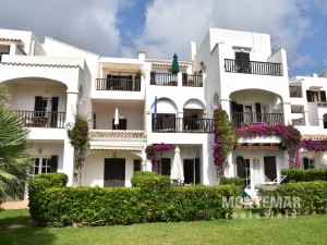 Cala d'Or - Apartment in a very well maintained complex