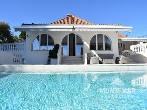 Beautiful Chalet in Cala Murada for sale