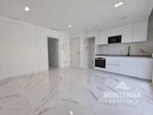 Palma/Santa Catalina - Beautiful new apartment for sale