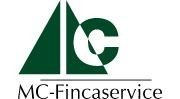 MC-Fincaservices Mallorca