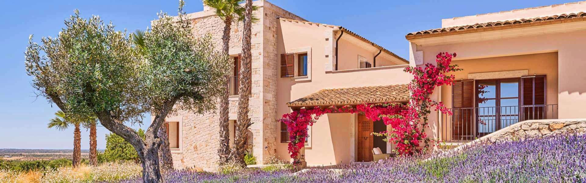 Montemar Immobilien Mallorca - Traumvilla