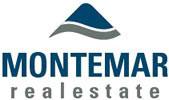 Montemar S.L. Logo