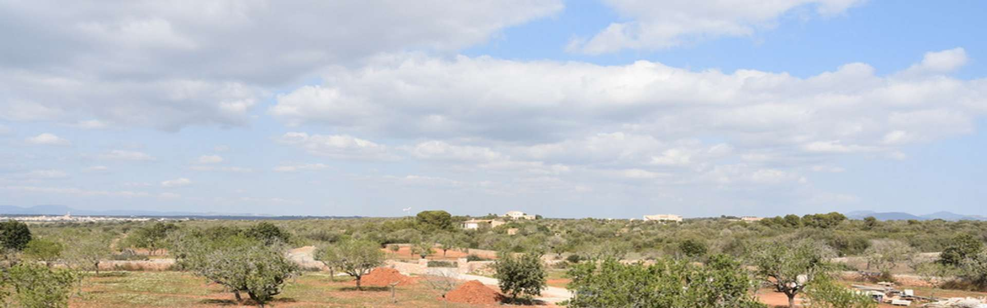 Beautiful country house for sale close to Santanyí