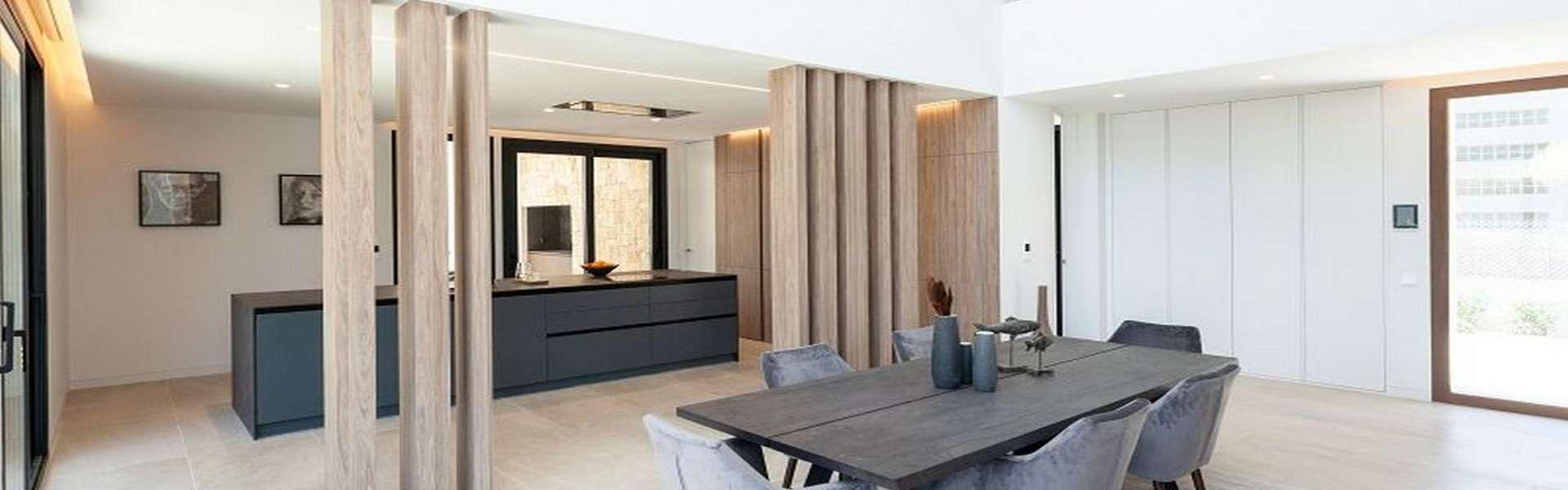 Santa Ponsa - Stylish Villa in exclusive location